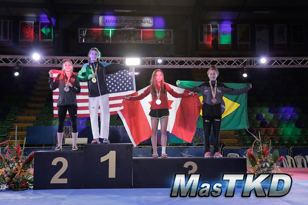 20170830_CostaRica_Panamericanos-Taekwondo_T3_Panamericano_Cadete_F-44