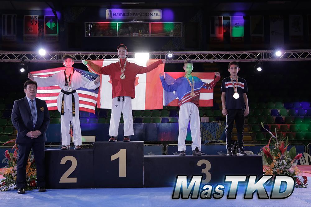 20170830_CostaRica_Panamericanos-Taekwondo_T3_Panamericano_Cadete_M-41