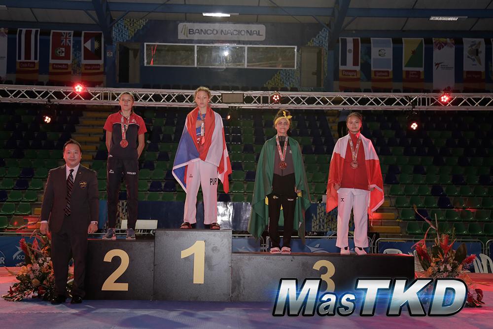 20170830_CostaRica_Panamericanos-Taekwondo_T3_Panamericano_Juvenil_F-42