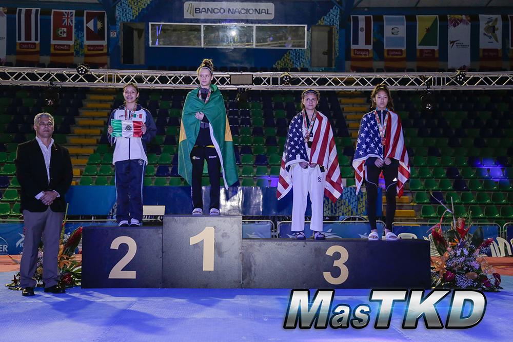 20170830_CostaRica_Panamericanos-Taekwondo_T3_Panamericano_Juvenil_F-46