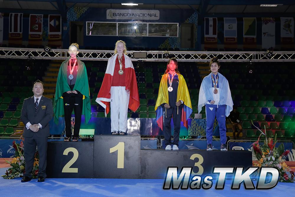 20170830_CostaRica_Panamericanos-Taekwondo_T3_Panamericano_Juvenil_F-52