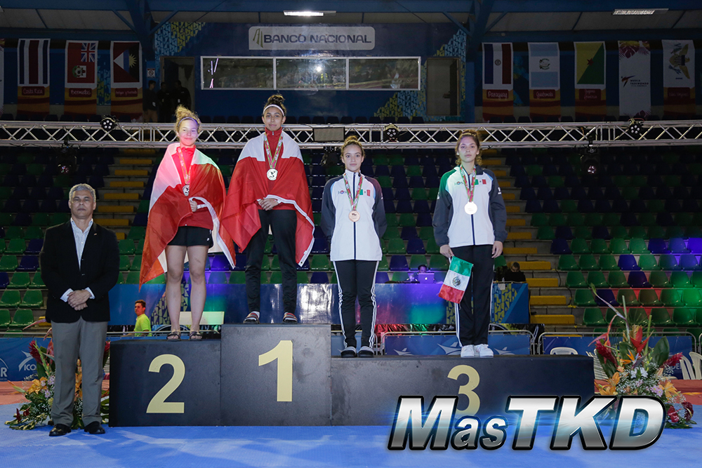 20170830_CostaRica_Panamericanos-Taekwondo_T3_Panamericano_Juvenil_F-59