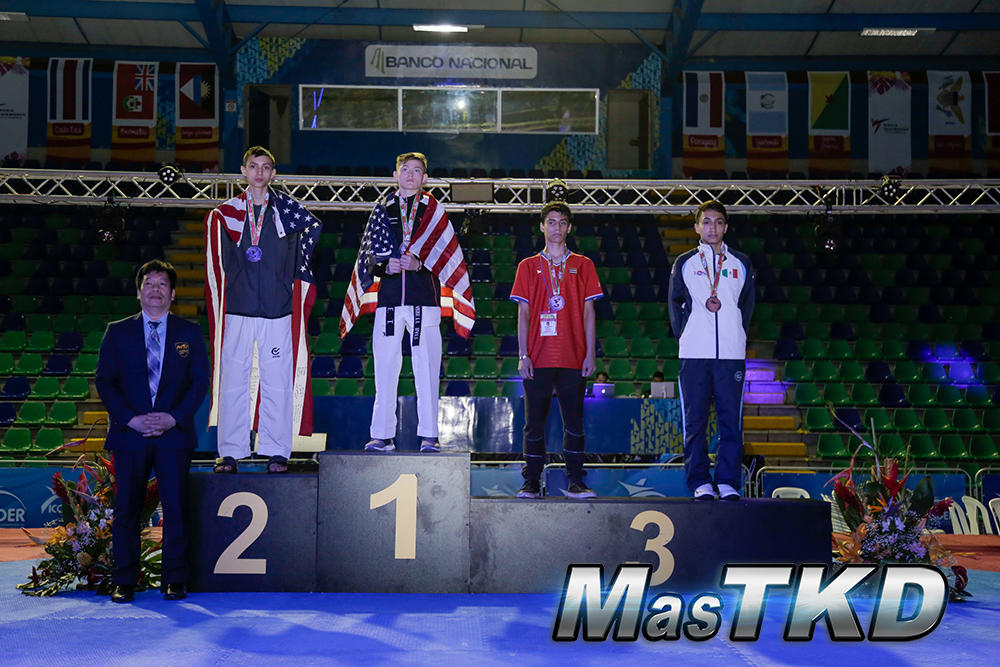 20170830_CostaRica_Panamericanos-Taekwondo_T3_Panamericano_Juvenil_M-51