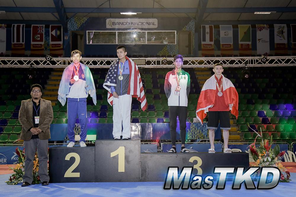 20170830_CostaRica_Panamericanos-Taekwondo_T3_Panamericano_Juvenil_M-59