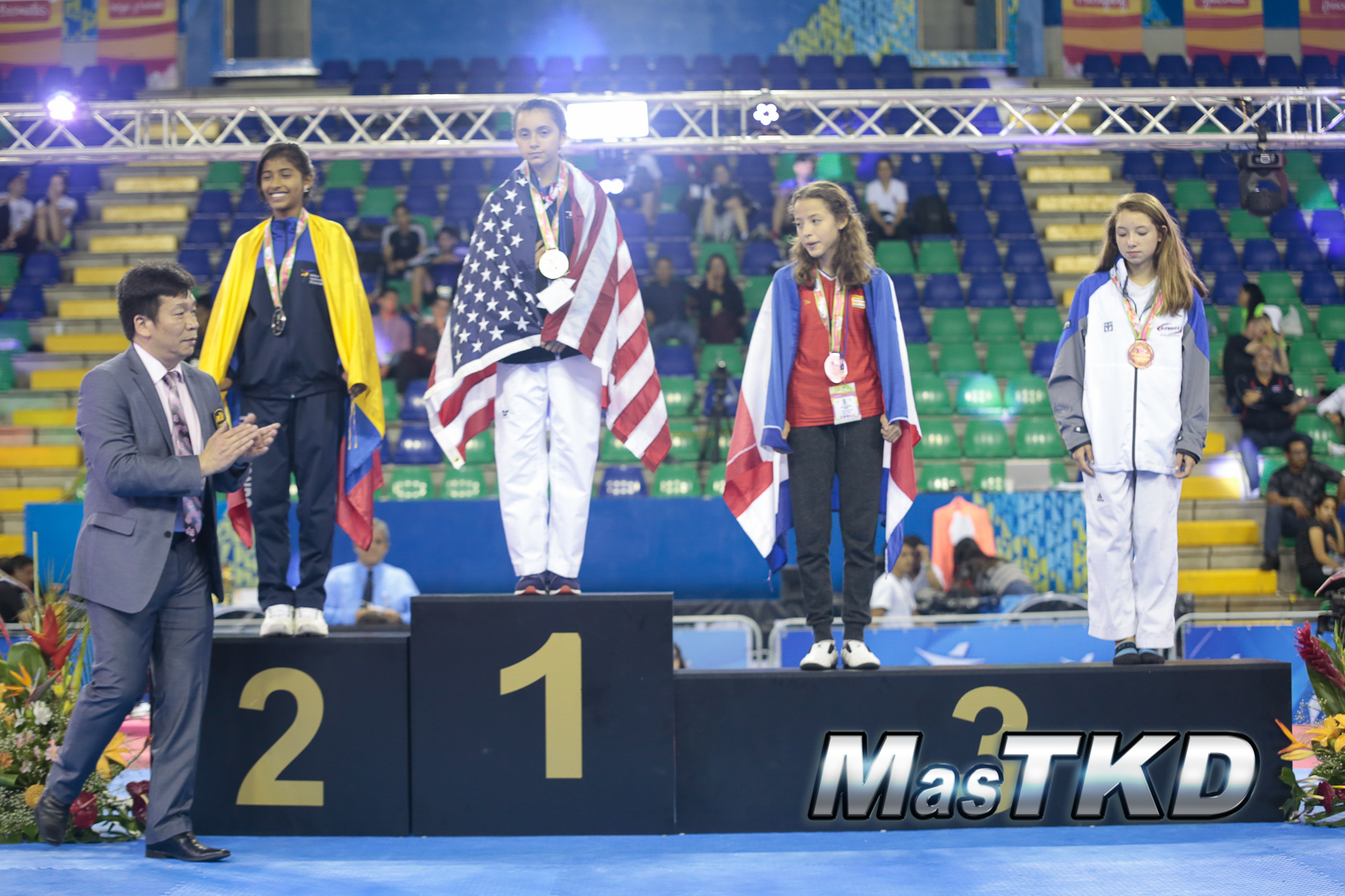 20170831_CostaRica_Panamericanos-Taekwondo_Panamericano_Cadete_F-41