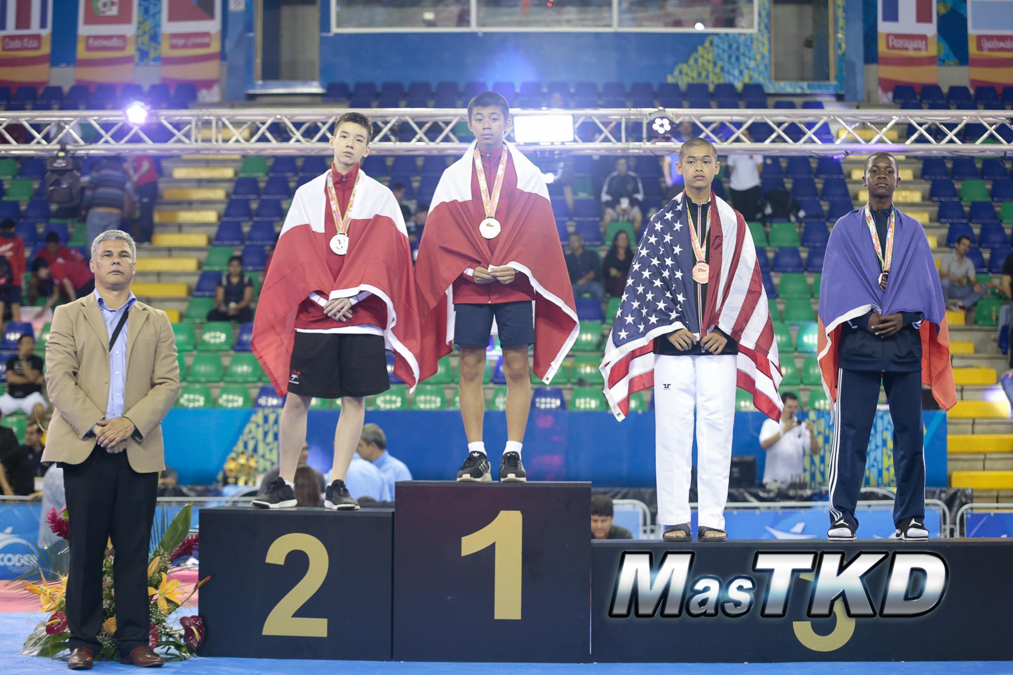 20170831_CostaRica_Panamericanos-Taekwondo_Panamericano_Cadete_M-53