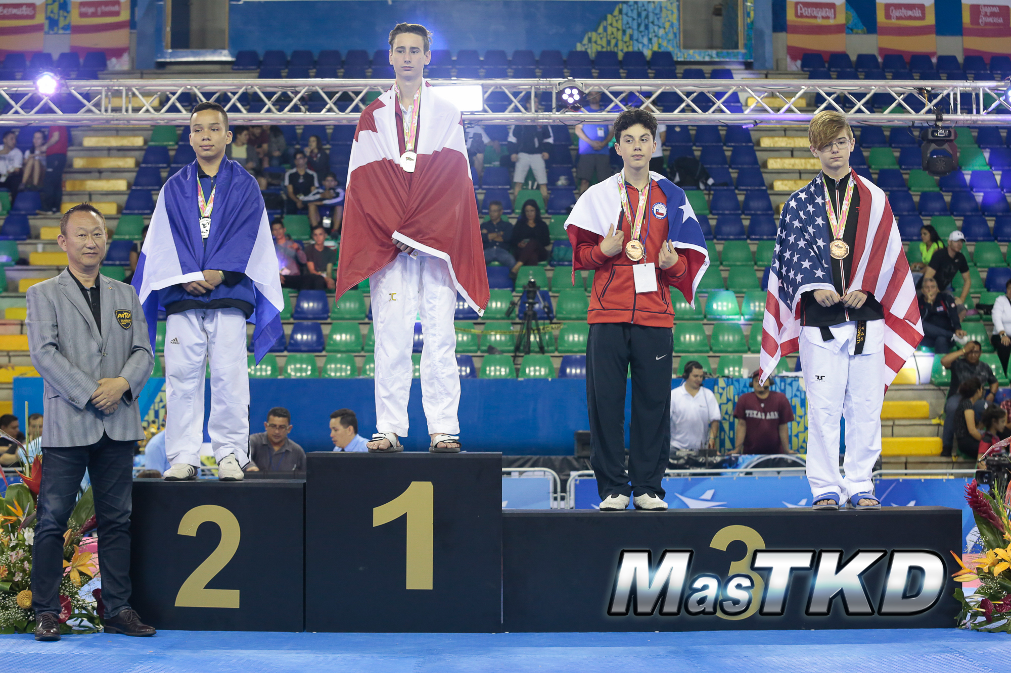 20170831_CostaRica_Panamericanos-Taekwondo_Panamericano_Cadete_M-61