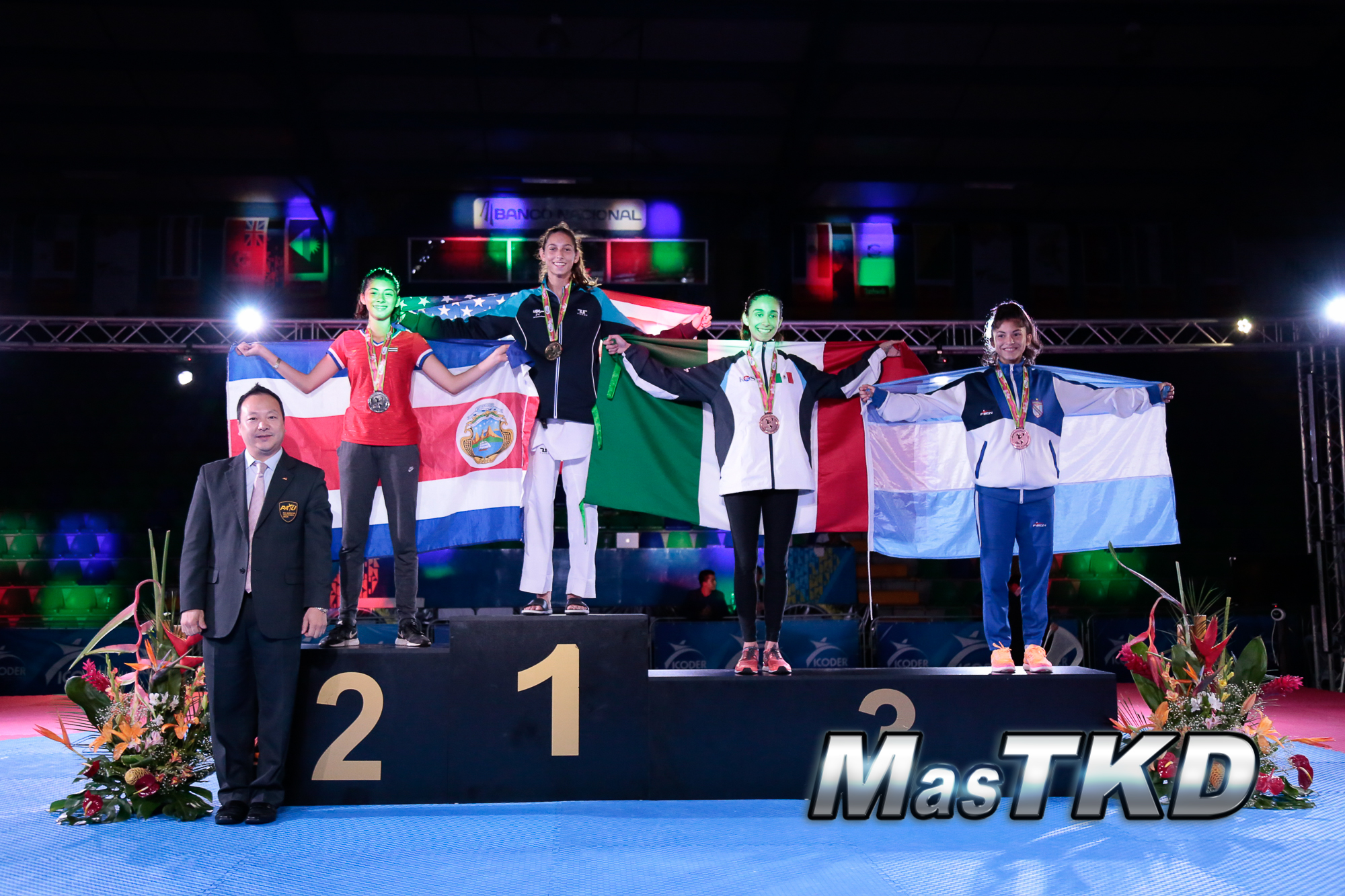 20170831_CostaRica_Panamericanos-Taekwondo_Panamericano_Juvenil_F-44