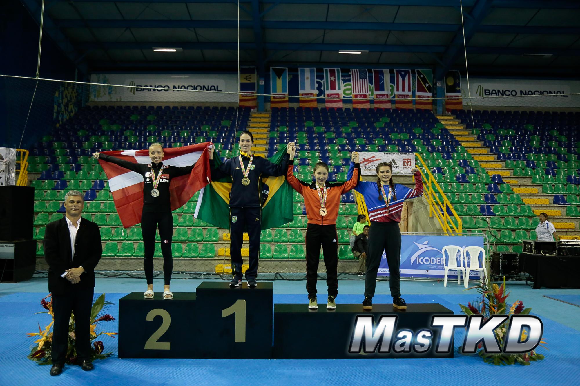 20170901_F-53_Costa-Rica-Open_Taekwondo