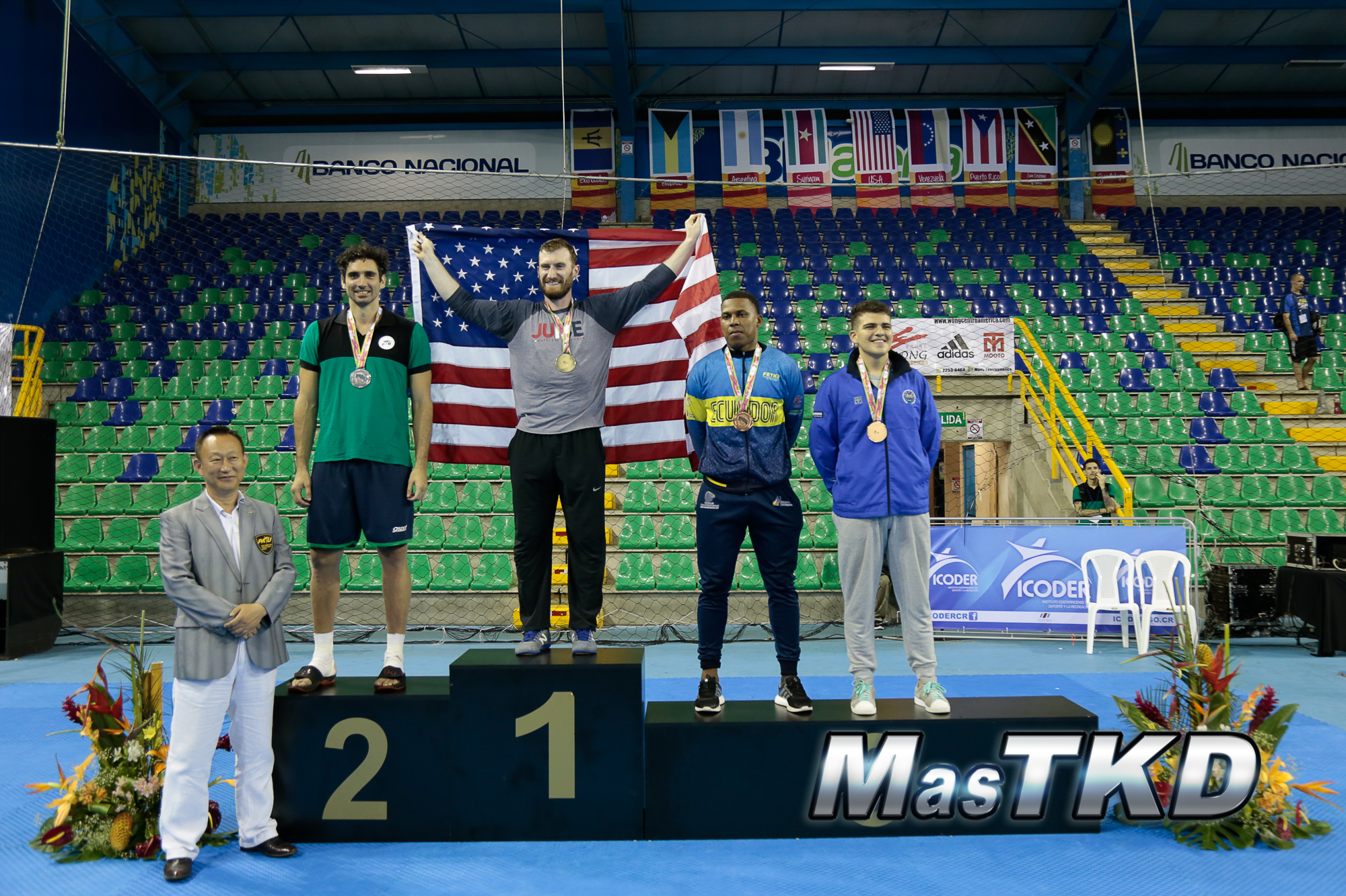20170901_Mo87_Costa-Rica-Open_Taekwondo