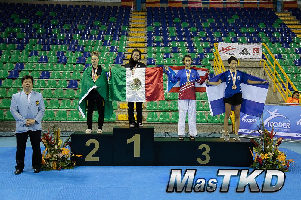 20170902_Costa-Rica-Taekwondo-Open_D2_20170902_F-46_Costa-Rica-Open_Taekwondo