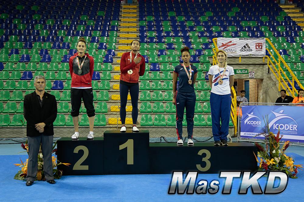 20170902_Costa-Rica-Taekwondo-Open_D2_20170902_F-67_Costa-Rica-Open_Taekwondo