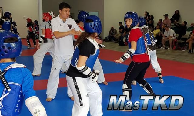 Taekwondo-El-Sabumnim-y-el-cambio-en-las-personas_3 copy