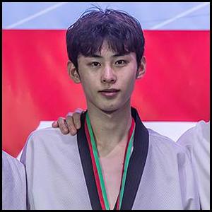 2017_LxL-M_11-NOV_01_Taehun-Kim_M-58_