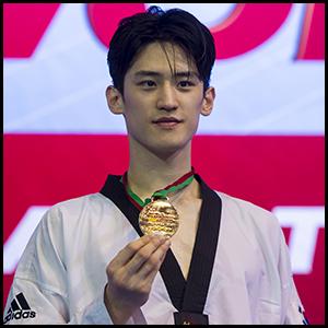 2017_LxL-M_11-NOV_02_Dae-hoon-LEE_M-68_