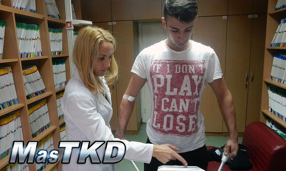 Busqueda-de-talentos-en-taekwondo