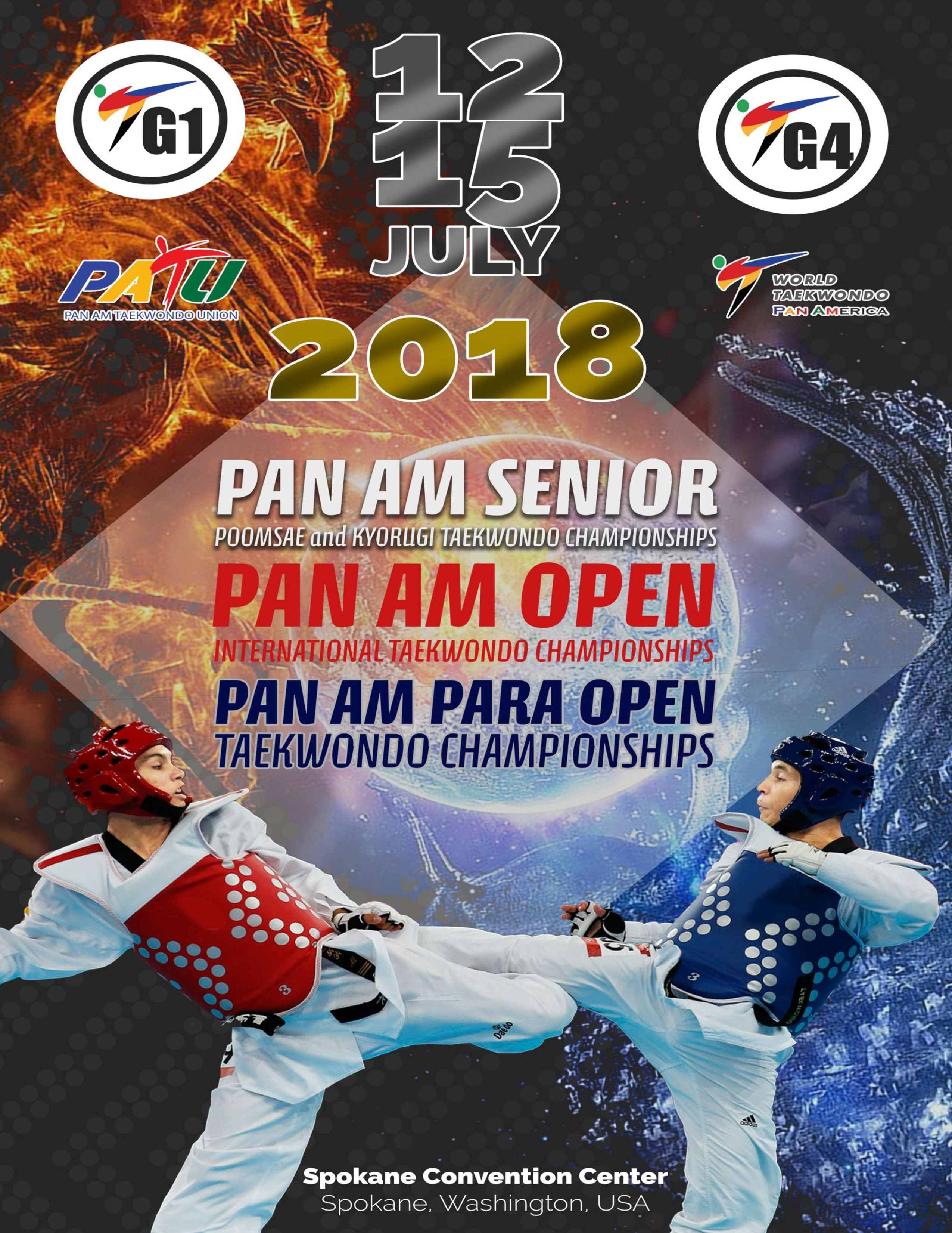 2018-PAN-AM-TKD-cartel