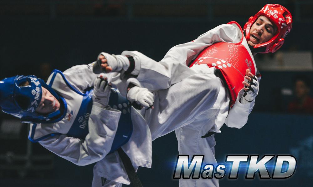 World-Taekwondo-Junior-Championships-2