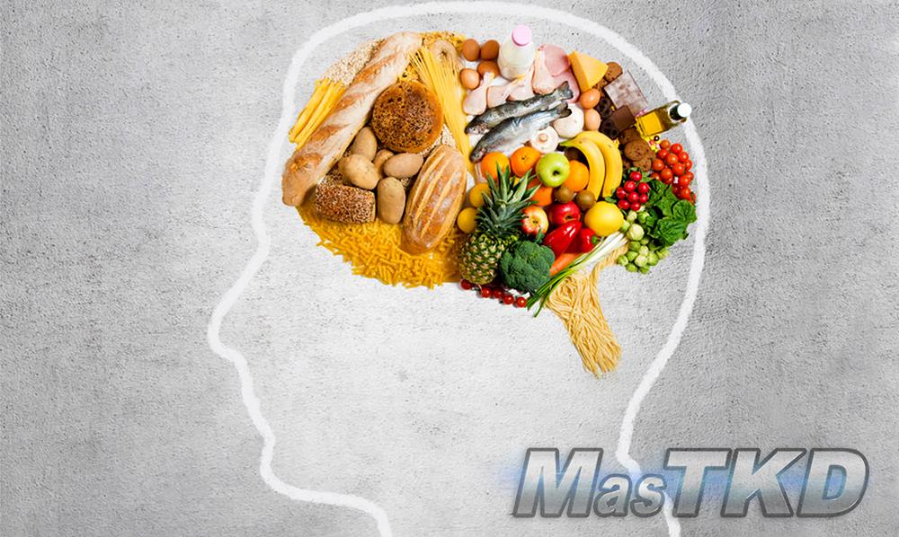Cerebro-dieta-mediterranea