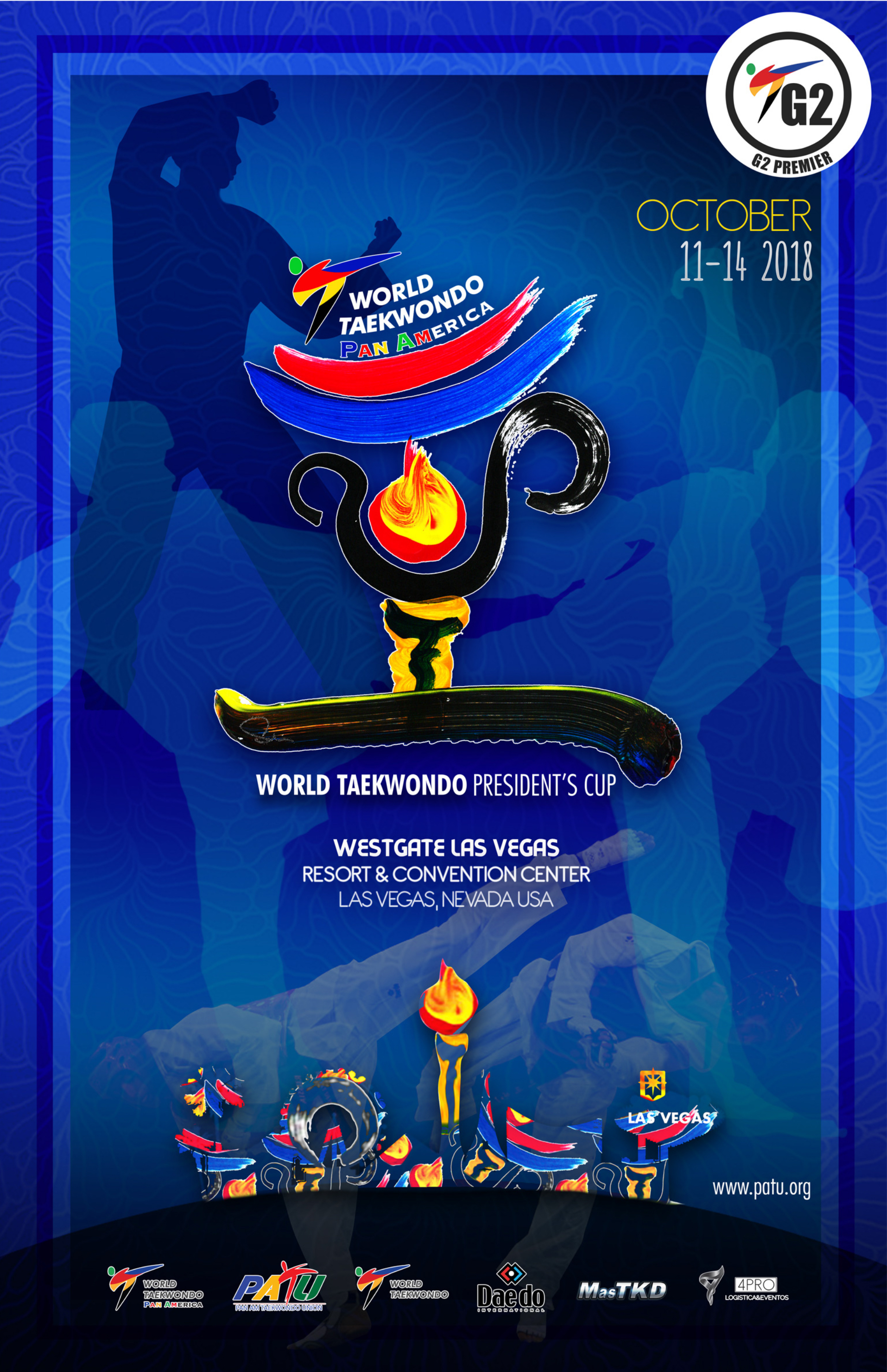 2018-WT-Presidents-Cup_poster