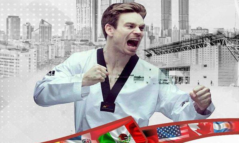 International-Open-Taekwondo-Of-The-Best-Schools_HOME