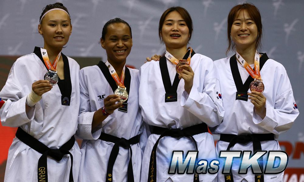 masTKD_Day-1_Taoyuan-2018-World-Taekwondo-Grand-Prix_Podio_F-67