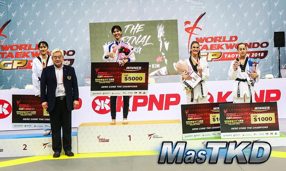 masTKD_Day-3_Taoyuan-2018-World-Taekwondo-Grand-Prix_Podio_F-49