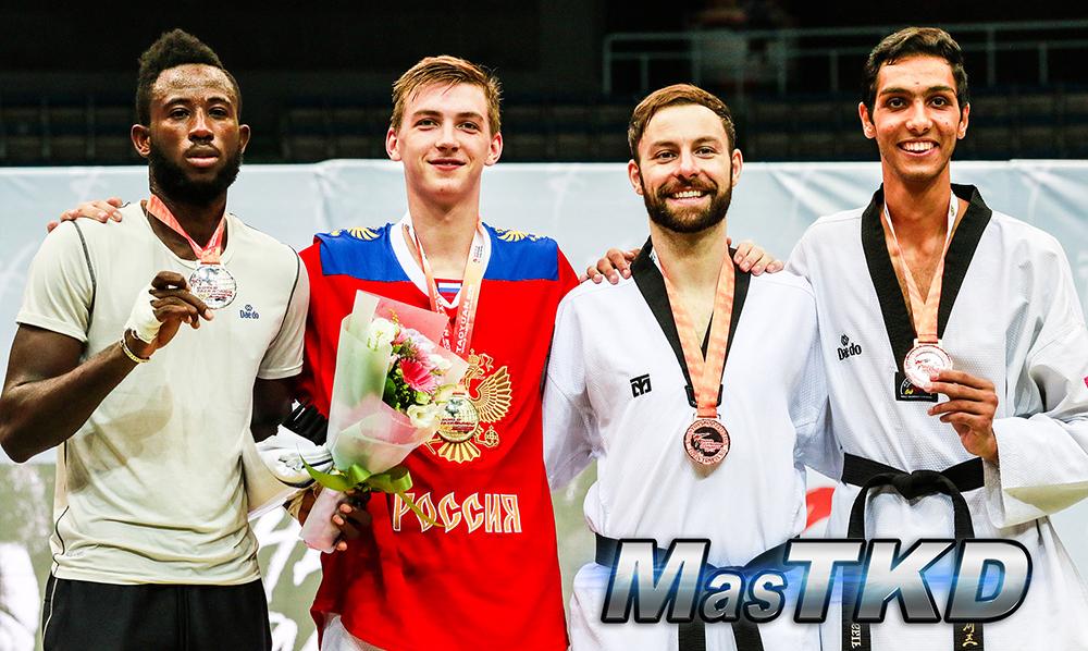 masTKD_Day-3_Taoyuan-2018-World-Taekwondo-Grand-Prix_Podio_M-80