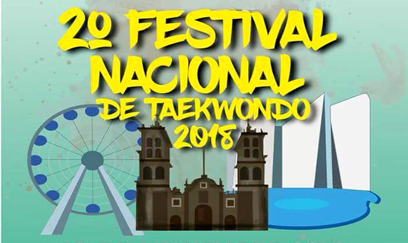 20181007_HOME_2do-Festival-Nacional-de-Taekwondo-2018