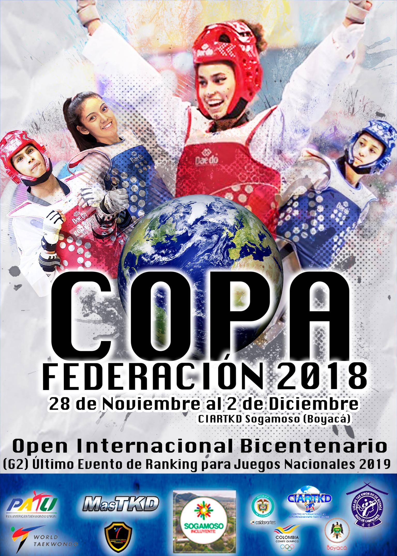 20181012_CARTEL_Copa-Federacion-2018