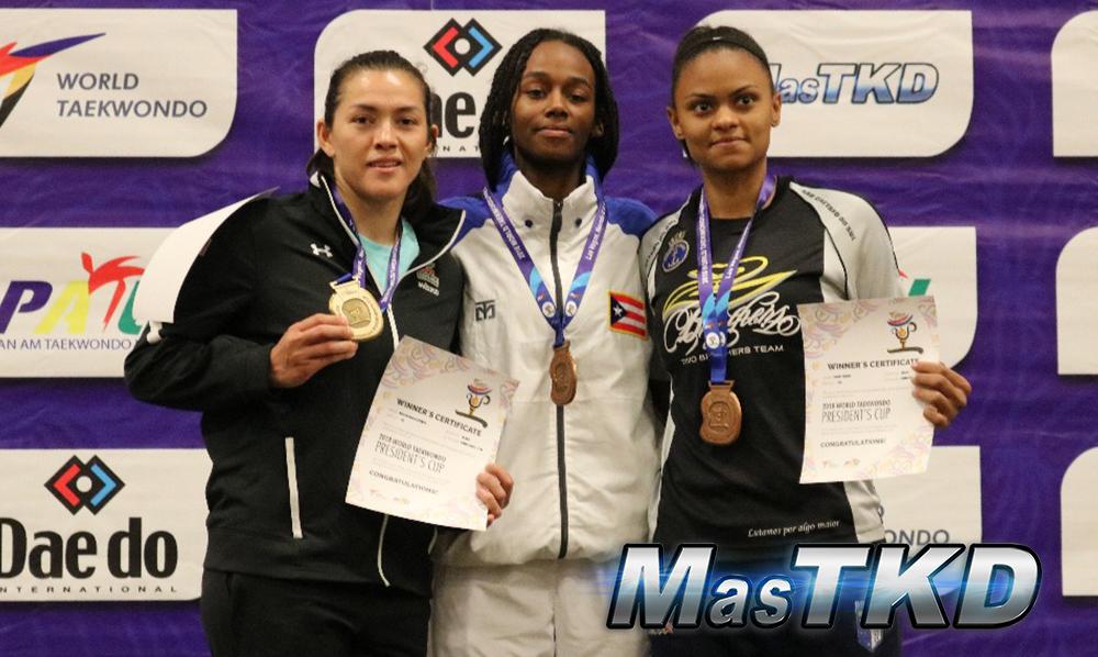 20181012_PODIO_F-73_2018-World-Taekwondo-President-s-Cup