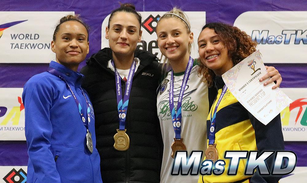 20181014_PODIO_F-67_2018-World-Taekwondo-President-s-Cup