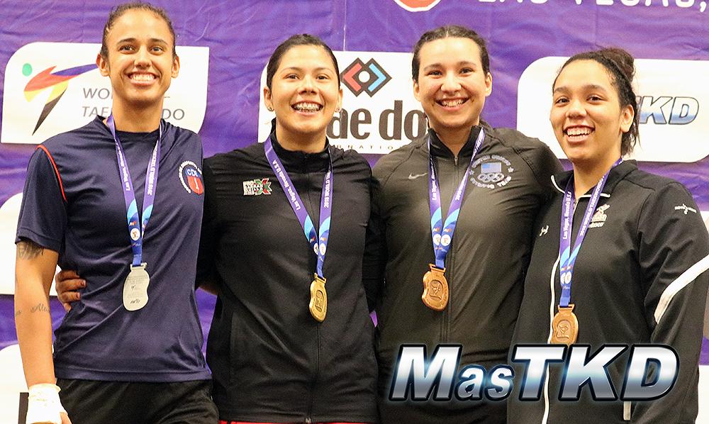 20181014_PODIO_Fo73_2018-World-Taekwondo-President-s-Cup