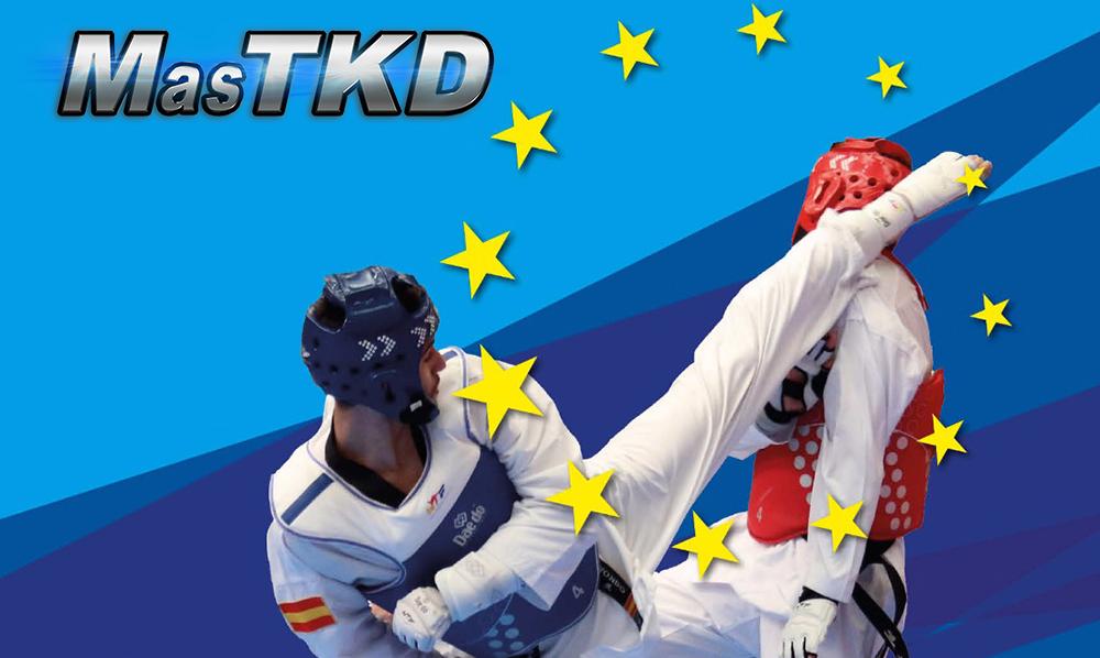 Eventos-Taekwondo-WT-Spain