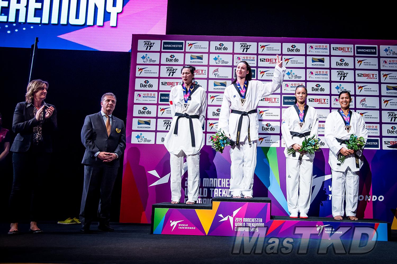 Podium_Fo73_Manchester-2019-World-Taekwondo-Championships_mT