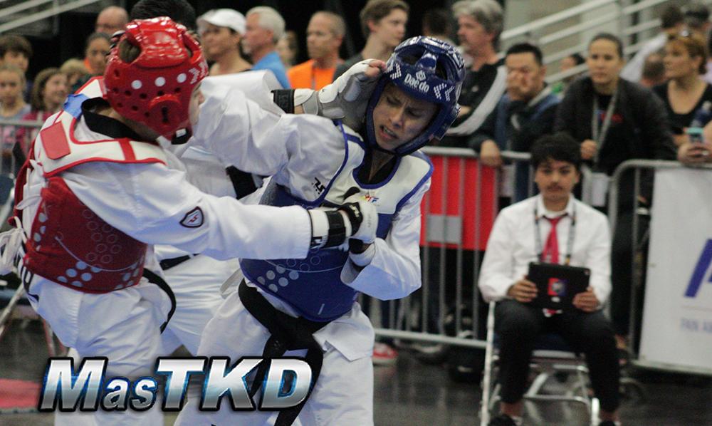 20190616_HOME-Fotos-Pan-Am_Taekwondo_Junior_Cadete