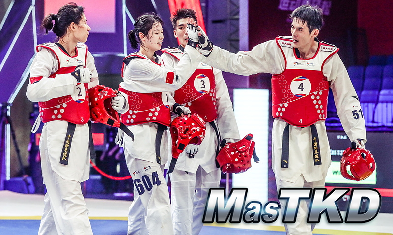 HOME-Galeria_Equipo-Mixto_Wuxi-2019-WT-World-Cup-Team-Championships