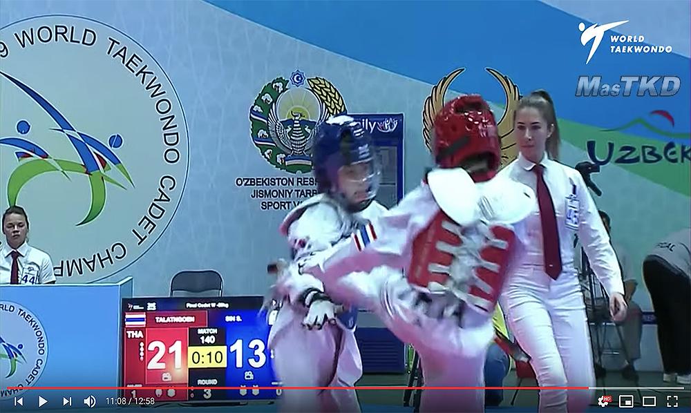 HOME-WORLD-CHAMPIONSHIP-CADETS-2019_VIDEOS-MT