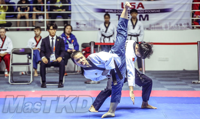 HOME-galeria_Wuxi-2019-World-Cup-Poomsae-Championships