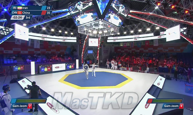 HOME-video_Equipo-Mixto_Wuxi-2019-WT-World-Cup-Team-Championships