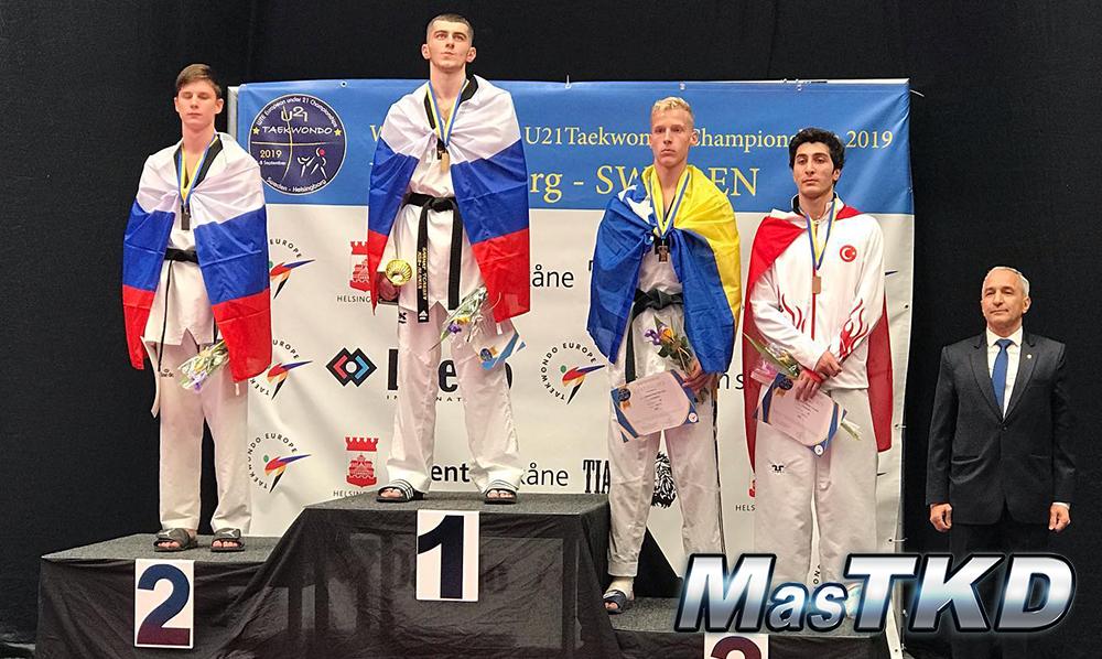 Podio_M-68_WTE-European-Under-21-Championships_mT