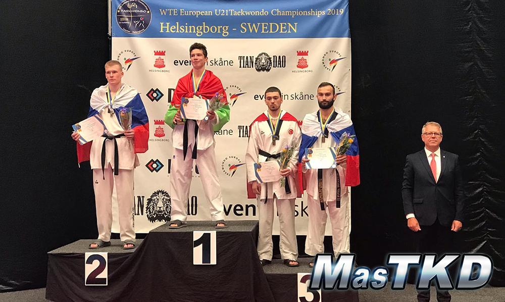Podio_M-80_WTE-European-Under-21-Championships_mT
