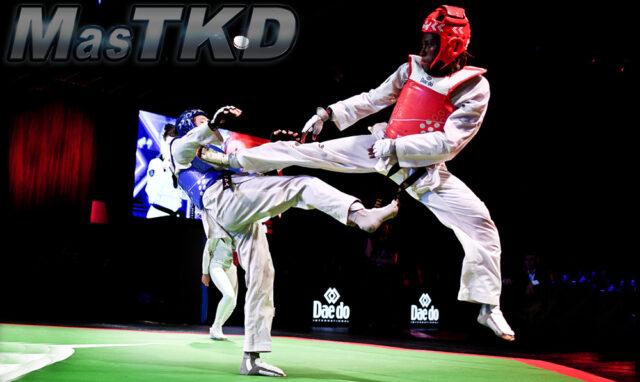 masTKD_fotos_Sofia2019-World-Taekwondo_GrandPrix