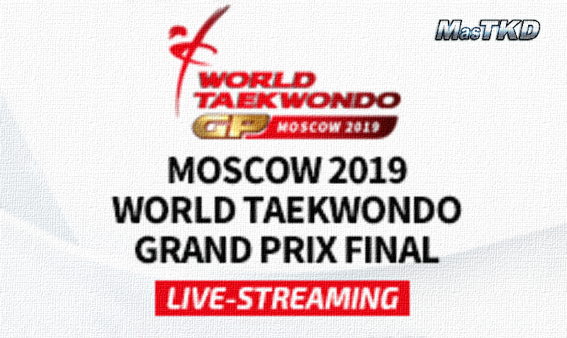 Grand-Prix-Final_Moscow2019