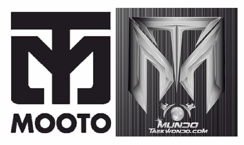 Plagio_Mooto_Taekwondo-WT