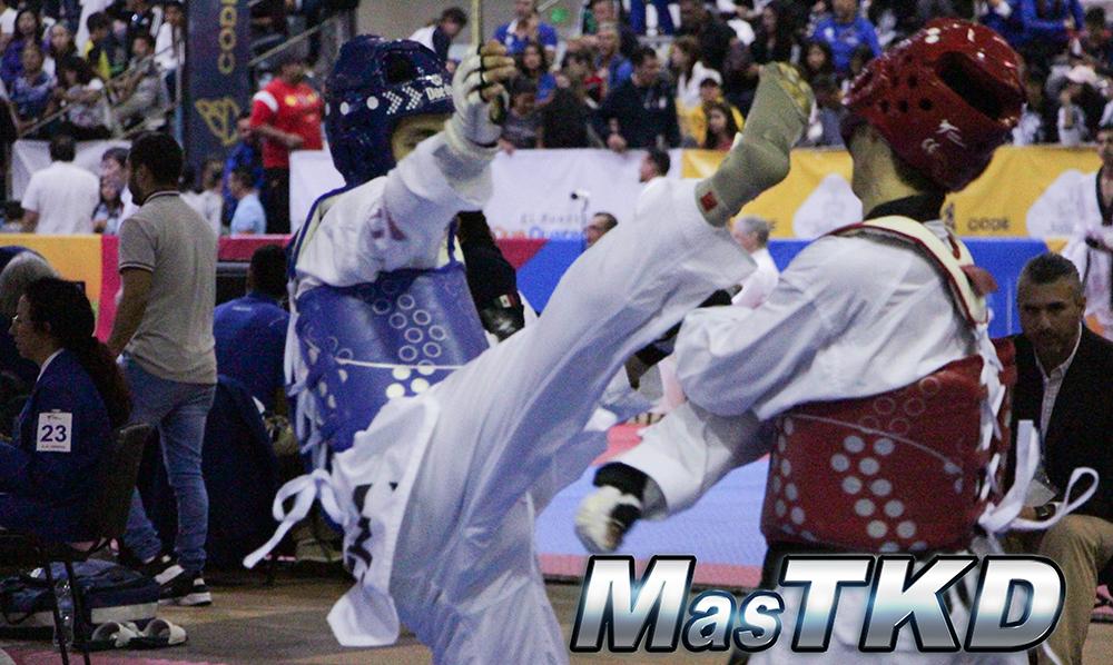 Home-Fotos-Mexico-Taekwondo-Open-2020_IMG_6907