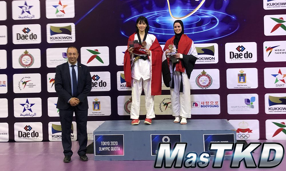 MT_Podio_F-49_African_Qualification_Tournament-2020