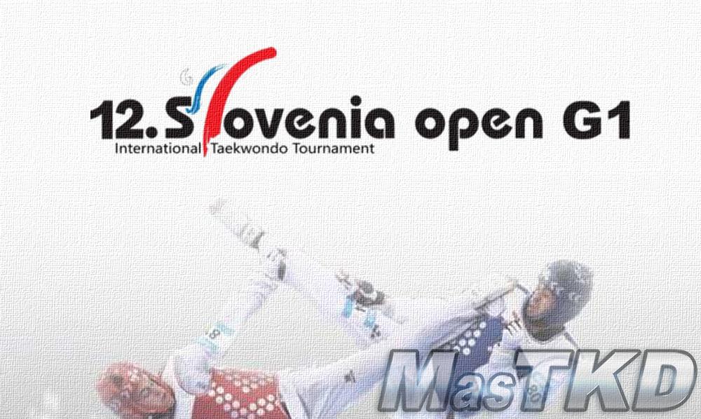 MasTKD_Home_Taekwondo_Slovenia-Open-G1_