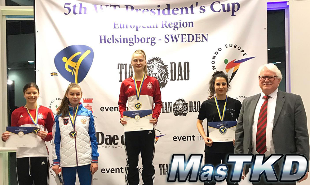 PodioF-46_5th-WT-Presidents-Cup-Europe-2020