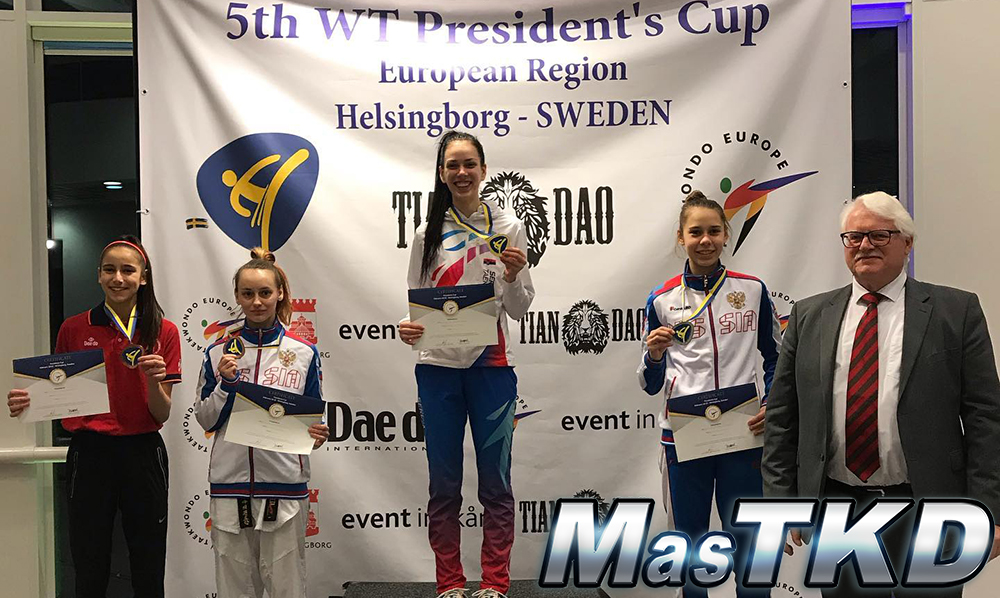 PodioF-49_5th-WT-Presidents-Cup-Europe-2020